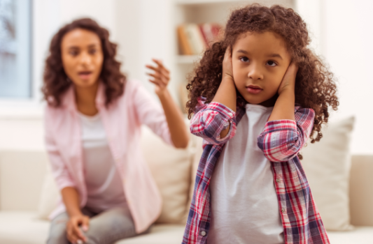 "Ask the Therapist: ""When Do I Start Letting My Kids Make Decisions?"""